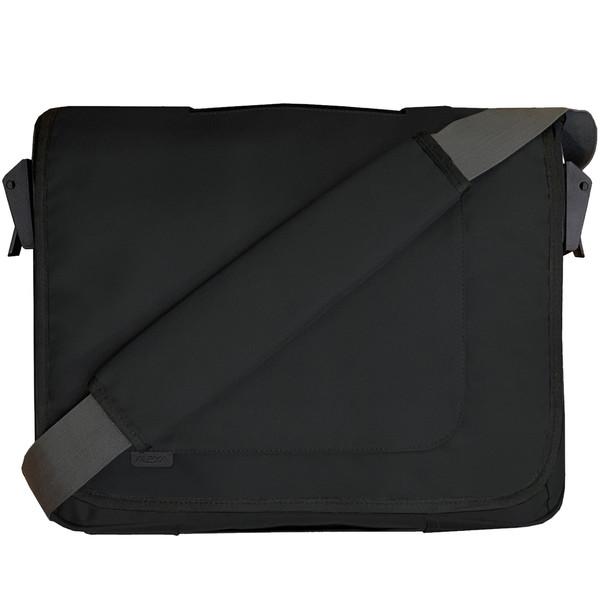 کیف لپ تاپ الکسا مدل ALX06 مناسب برای لپ تاپ 16.4 اینچی