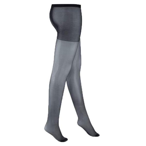جوراب شلواری زنانه پنتی مدل RG-PLF 15-1