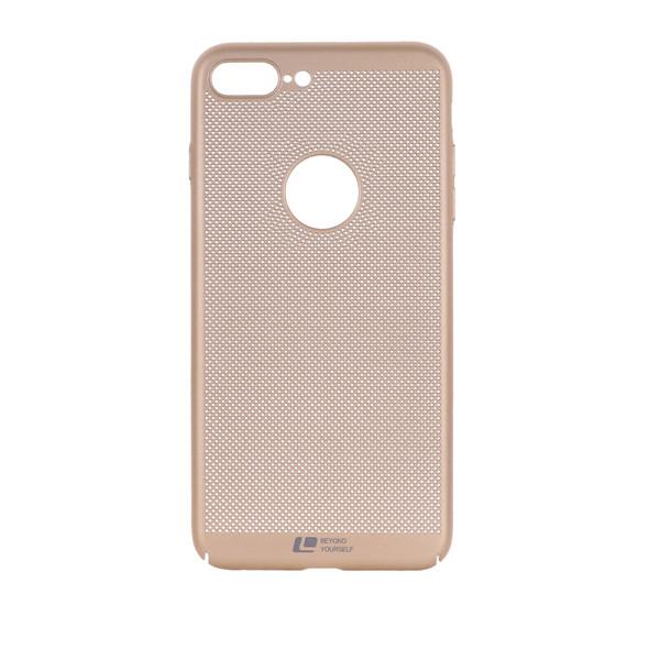 کاور لوپی مدل Fa-001 مناسب برای گوشی موبایل اپل iPhone 8 Plus