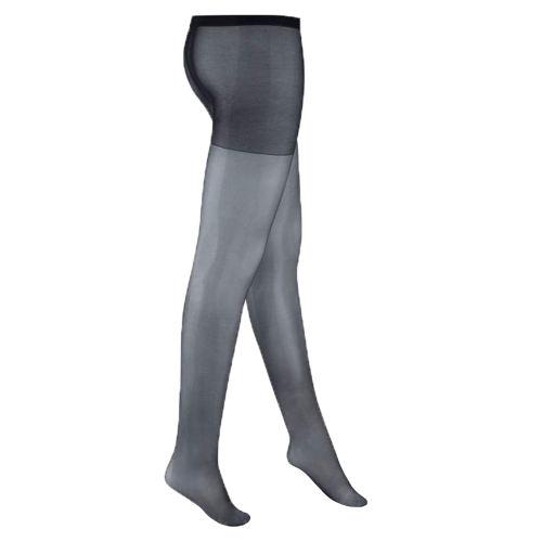 جوراب شلواری زنانه پنتی مدل RG-PLF 5-2
