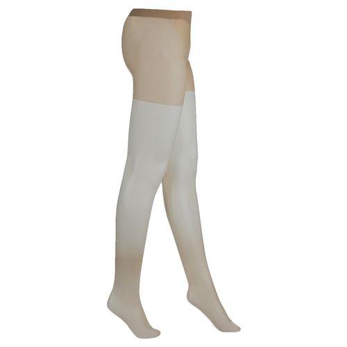 جوراب شلواری زنانه پنتی مدل RG-PLF 5-3