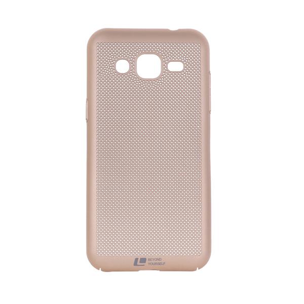 کاور لوپی مدل Fa-001 مناسب برای گوشی موبایل سامسونگ Galaxy J2