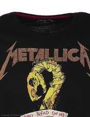 تی شرت مردانه یوپیم مدل 5132474 -  - 4