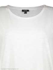 تی شرت زنانه یوپیم مدل 5108622 -  - 4
