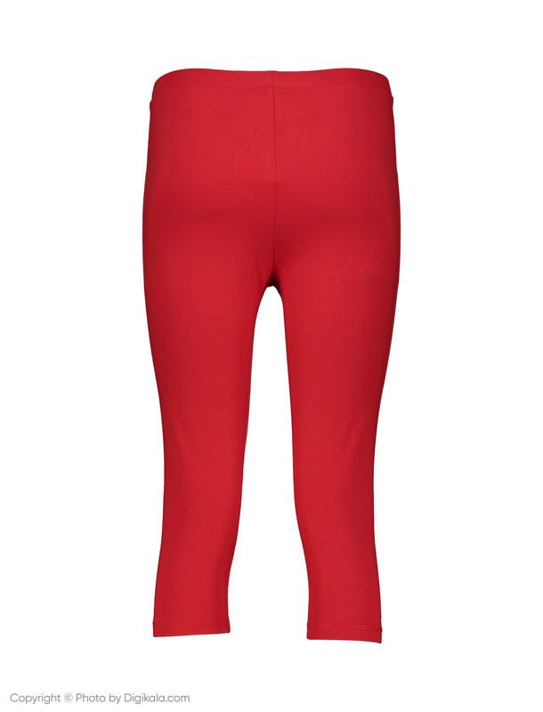شلوارک زنانه یوپیم مدل 5093402