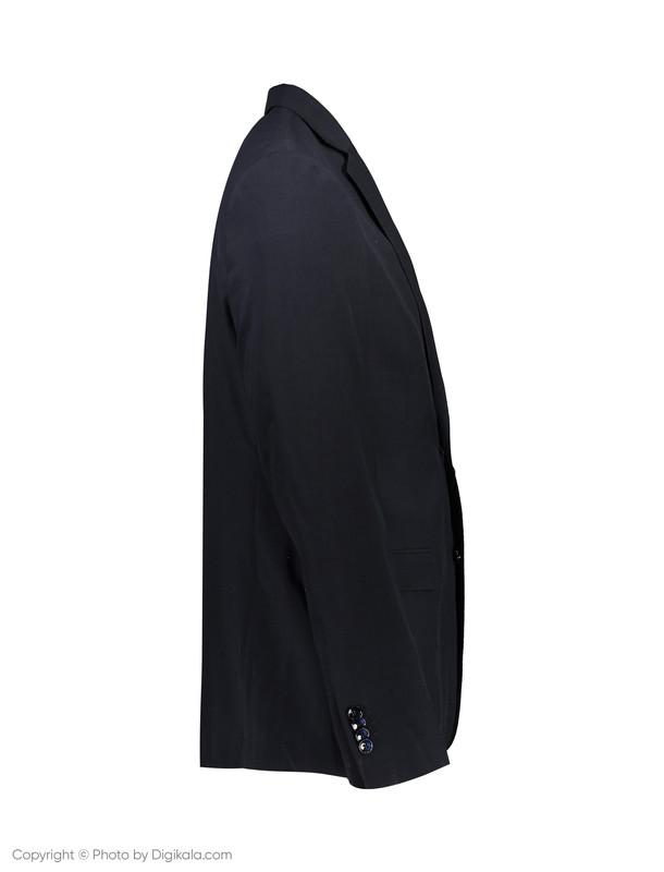 کت مردانه یوپیم مدل 5093670