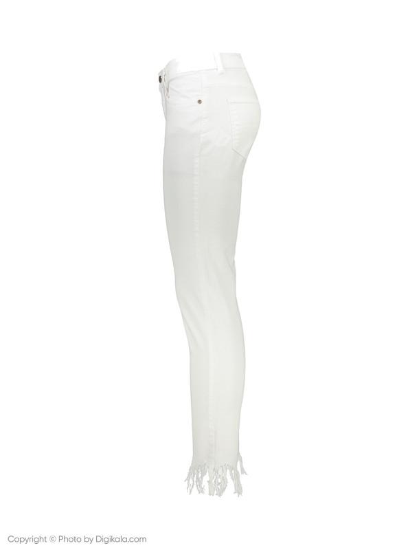 شلوار زنانه یوپیم مدل 5118991