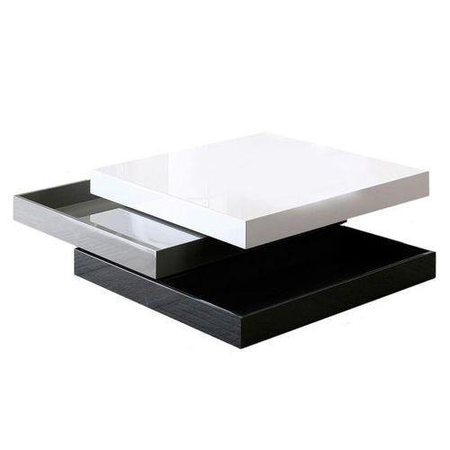 میز جلومبلی مدل تارا 2