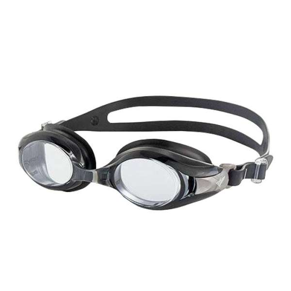 عینک شنا دمتز مدل BS5883