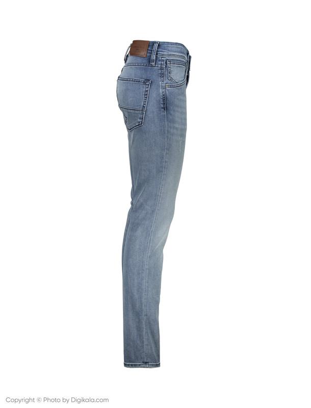 شلوار مردانه یوپیم مدل 5128702
