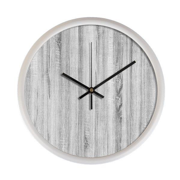 ساعت دیواری مینی مال لاکچری مدل 35Dio3_0015