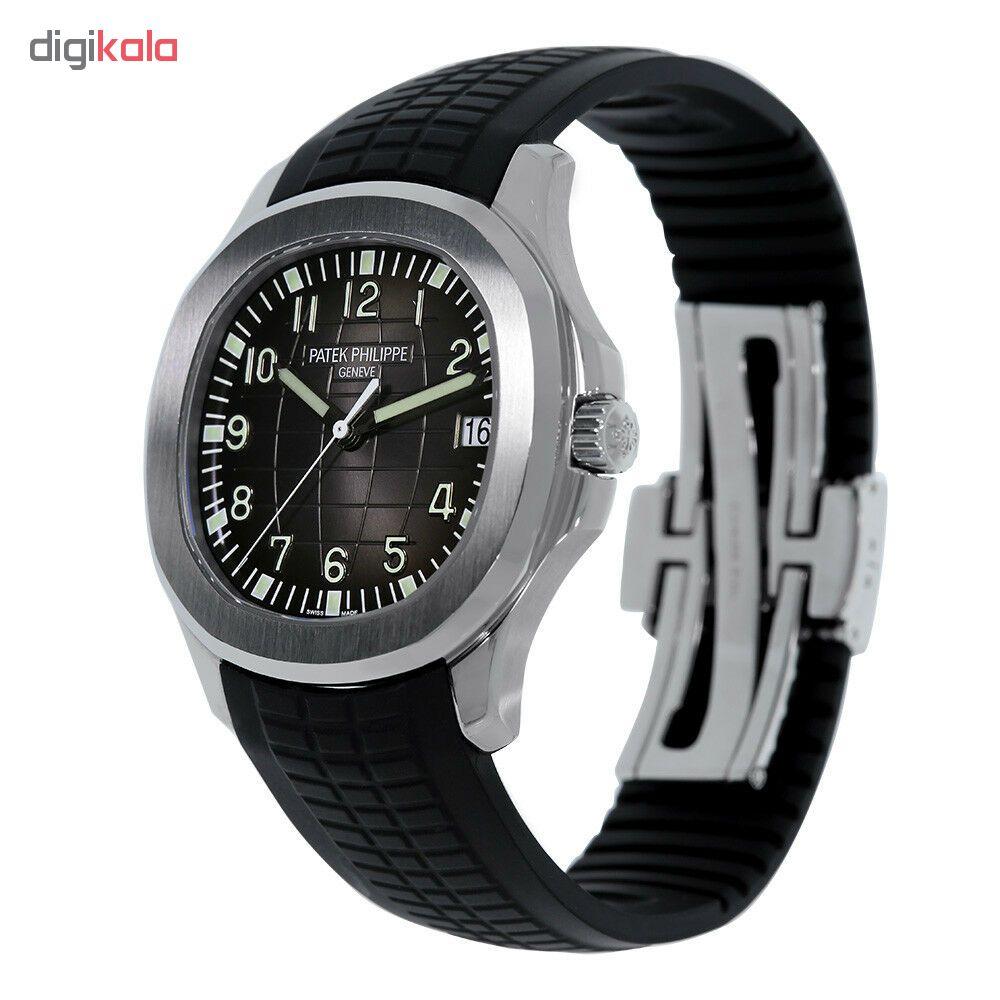 ساعت  مدل PTK5168A