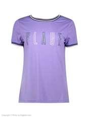 تی شرت زنانه یوپیم مدل 5116383 -  - 1