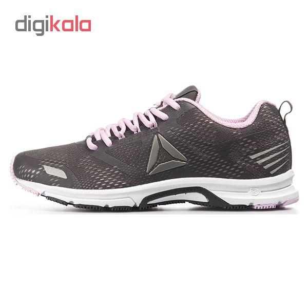 کفش مخصوص پیاده روی مردانه ریباک مدل CN1967