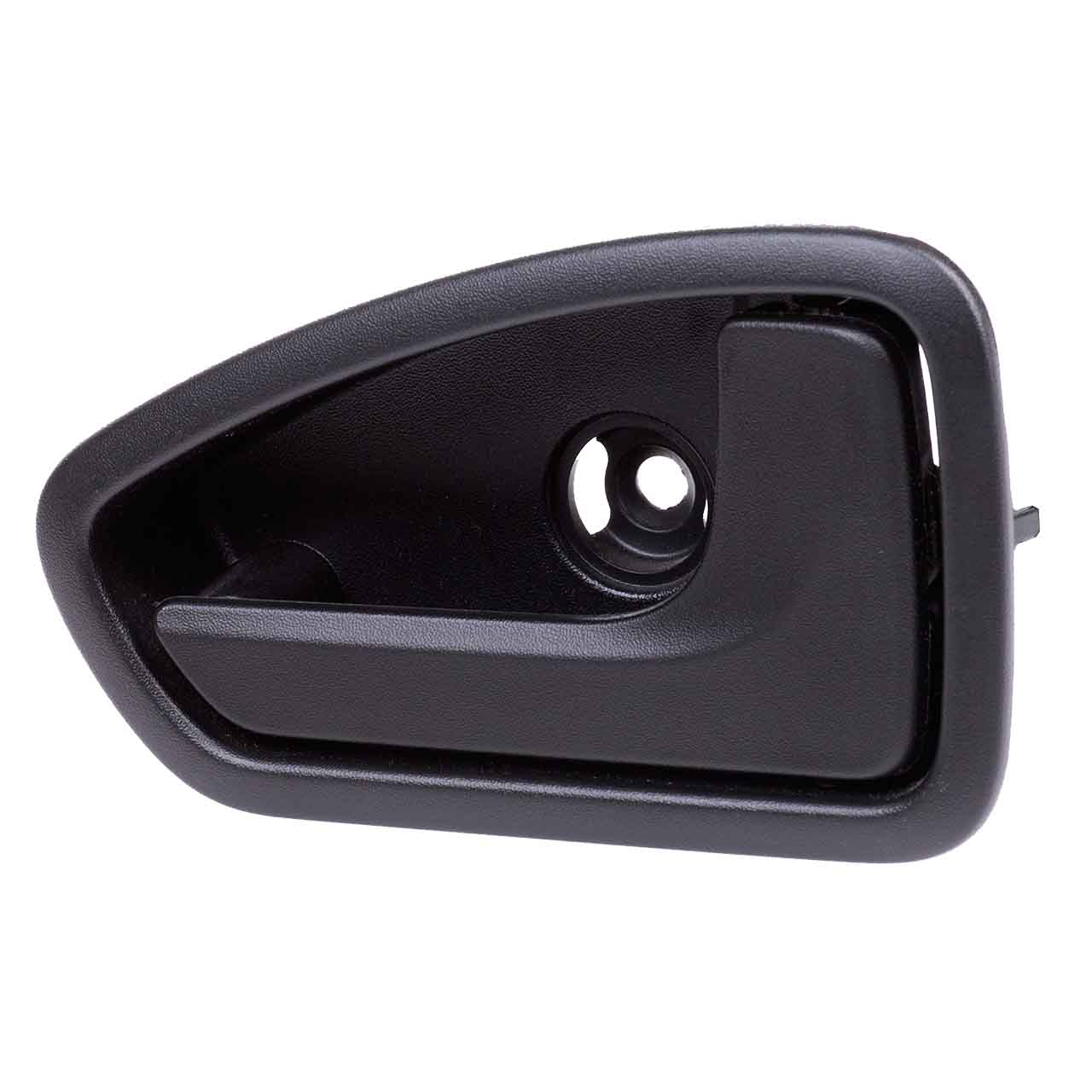 دستگیره داخلی جلو راست در خودرو بی کی اس کو. کد 81311000 مناسب برای پراید