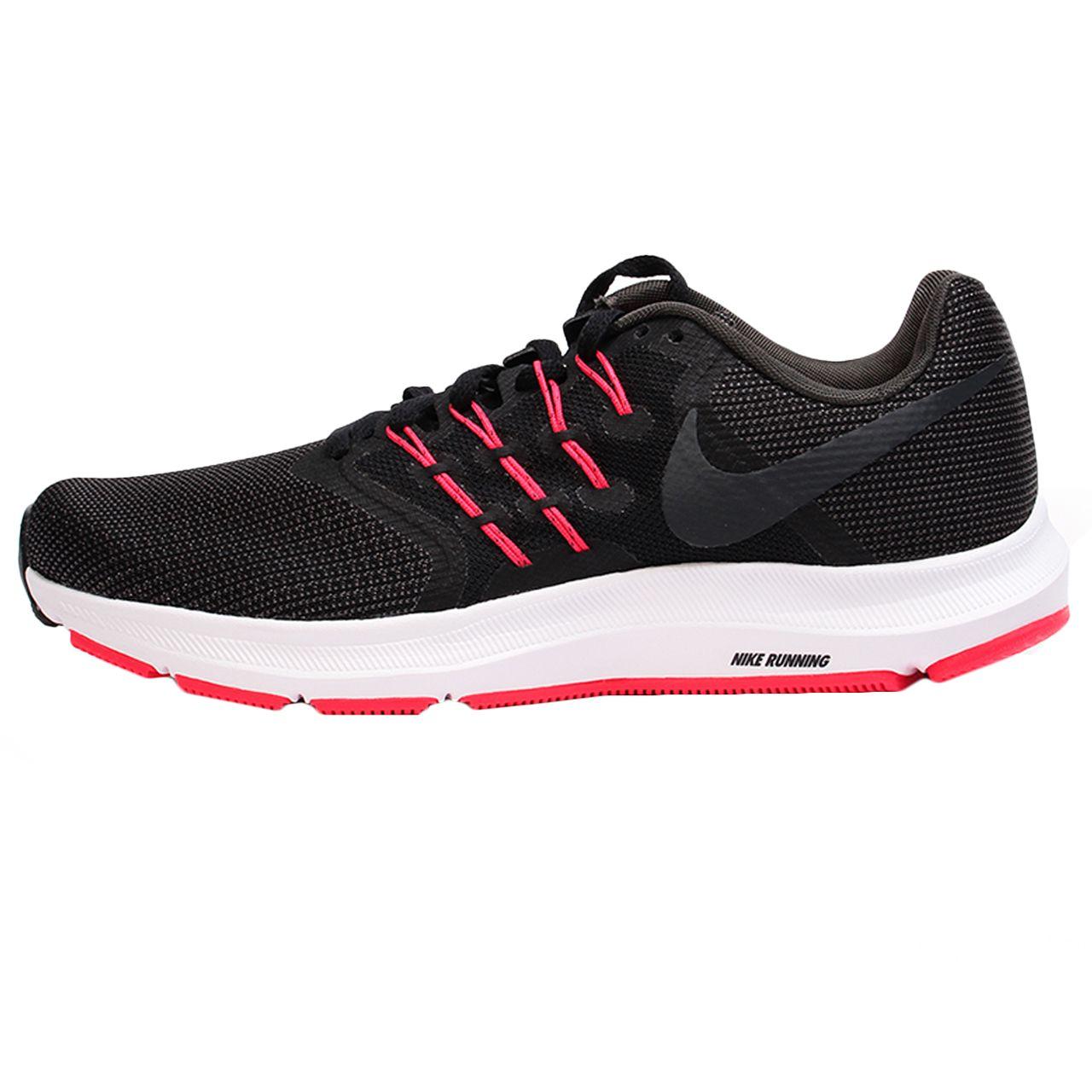 قیمت کفش مخصوص دویدن مردانه نایکی مدل Run swift