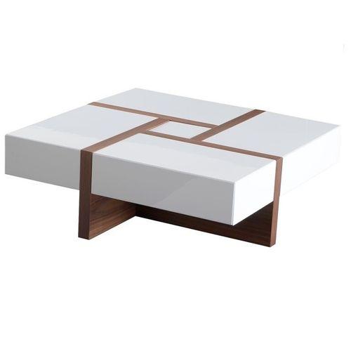 میز جلومبلی مدل مونا 2