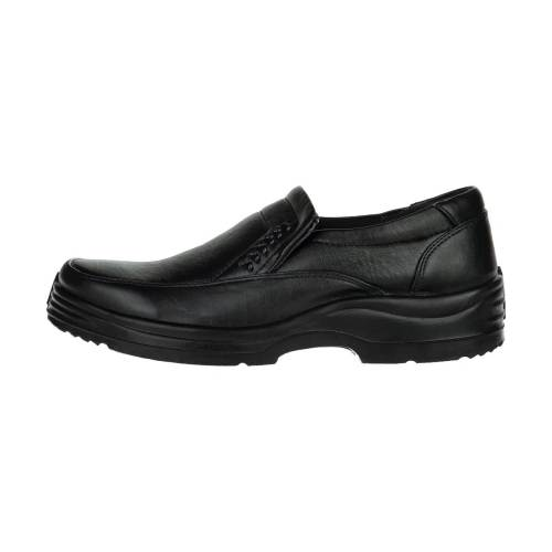 کفش مردانه مدل سیلور کد 05