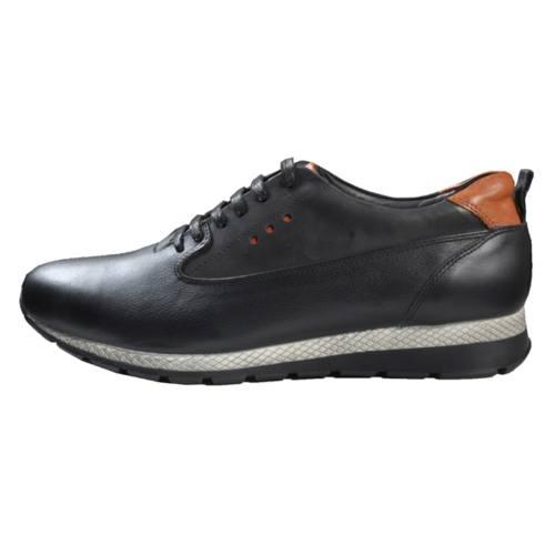 کفش مردانه آریوان مدل AR142 M