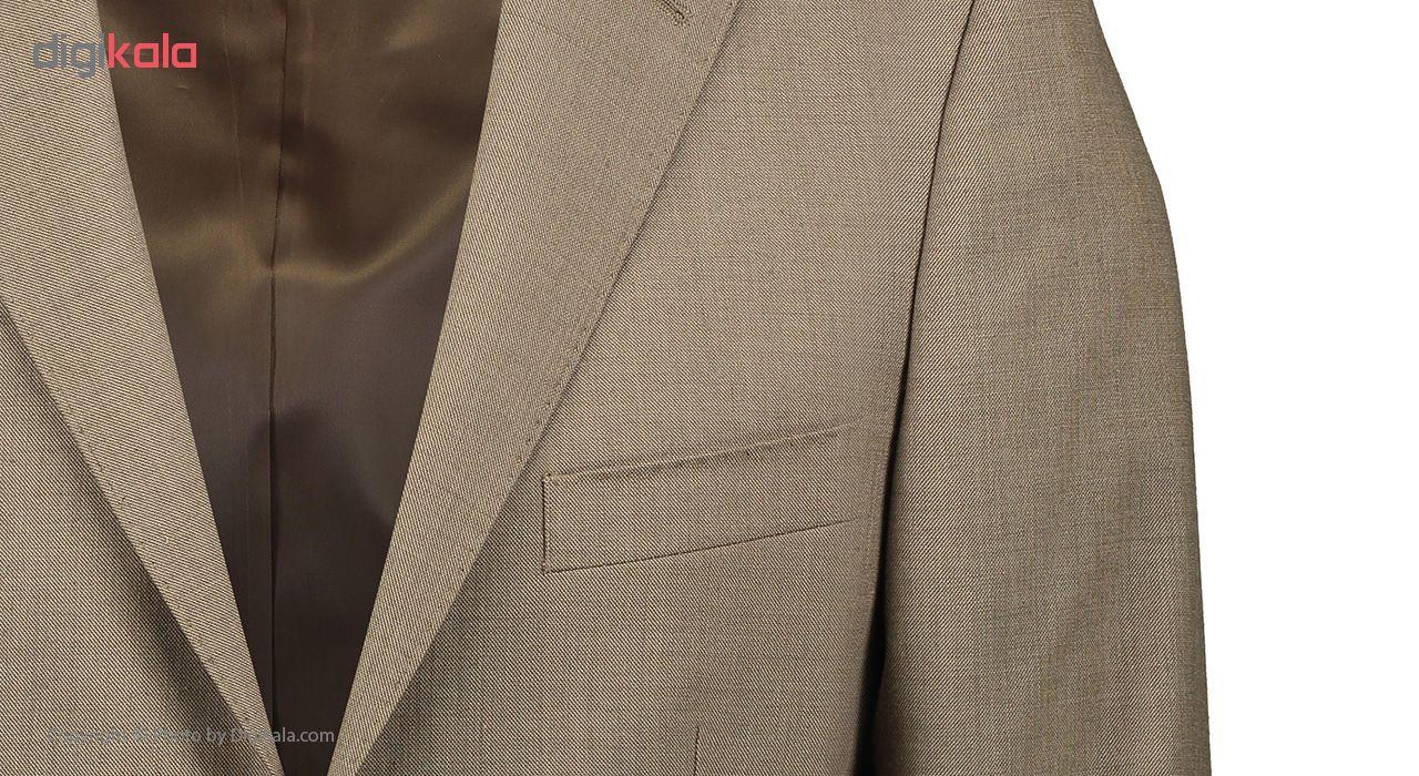 کت تک مردانه جامینه کد 2199631