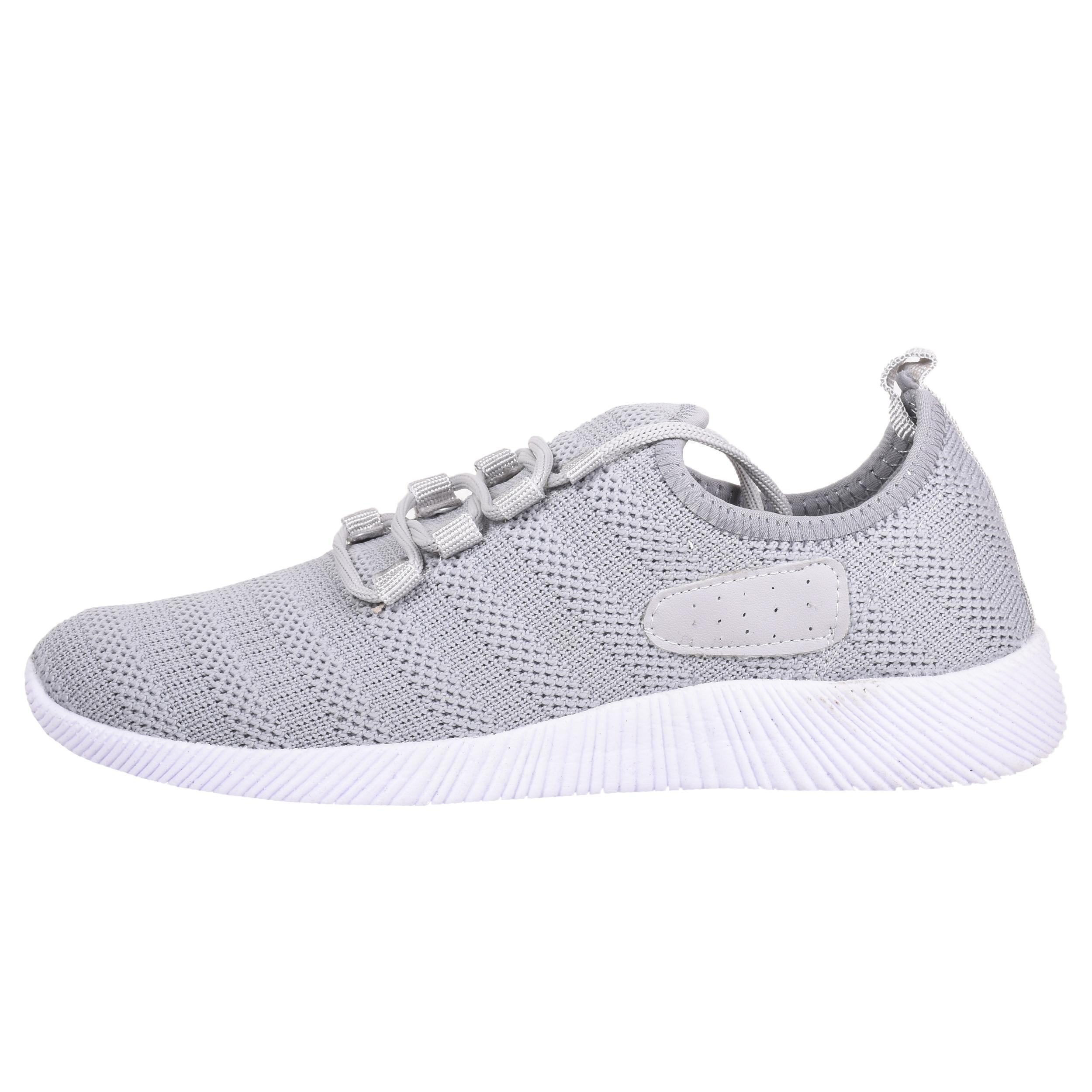 قیمت کفش مخصوص پیاده روی مردانه کد 21-1396131