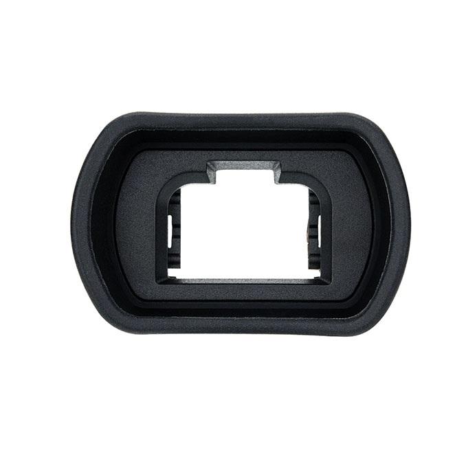 چشمی دوربین کی وی  مدل KE-EP18L مناسب برای دوربین  سونی