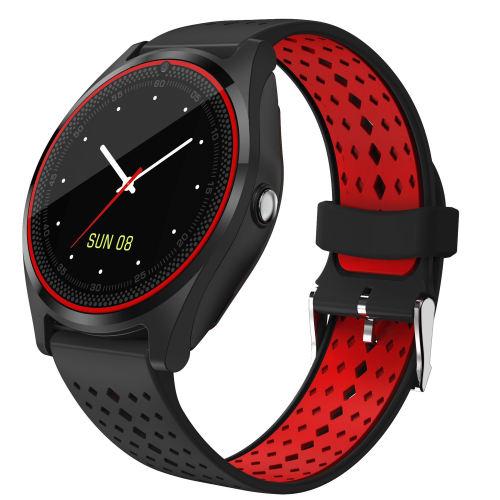 ساعت هوشمند جی تب مدل W302