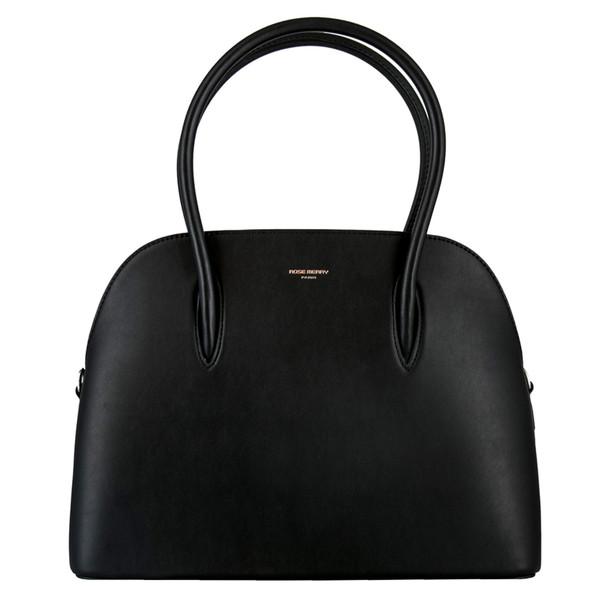 کیف دستی زنانه رزمری کد rm1199