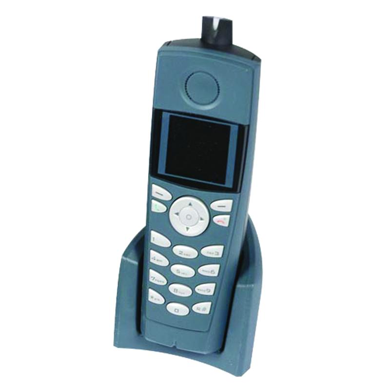 قیمت                      تلفن بی سیم مدل  RTX 3081