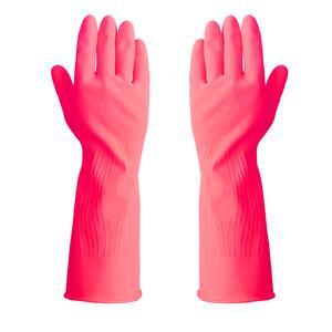 دستکش آشپزخانه رزمریم مدل LRose-L