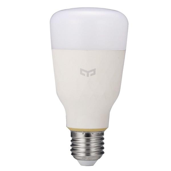 لامپ هوشمند یی لایت مدل SLB