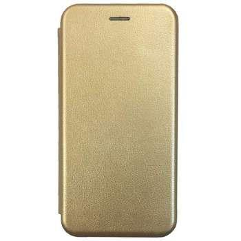 کیف کلاسوری مدل Op-1 مناسب برای گوشی موبایل سامسونگ Galaxy A50