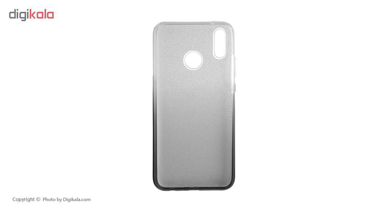 کاور مدل CORONA مناسب برای گوشی موبایل هوآوی Y9 2019 main 1 5
