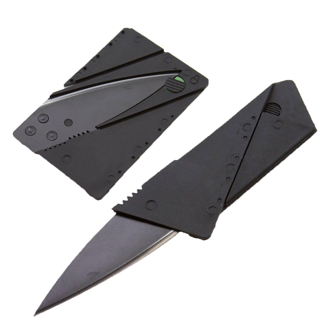 چاقو سفری مدل nad-crd2 بسته 2 عددی