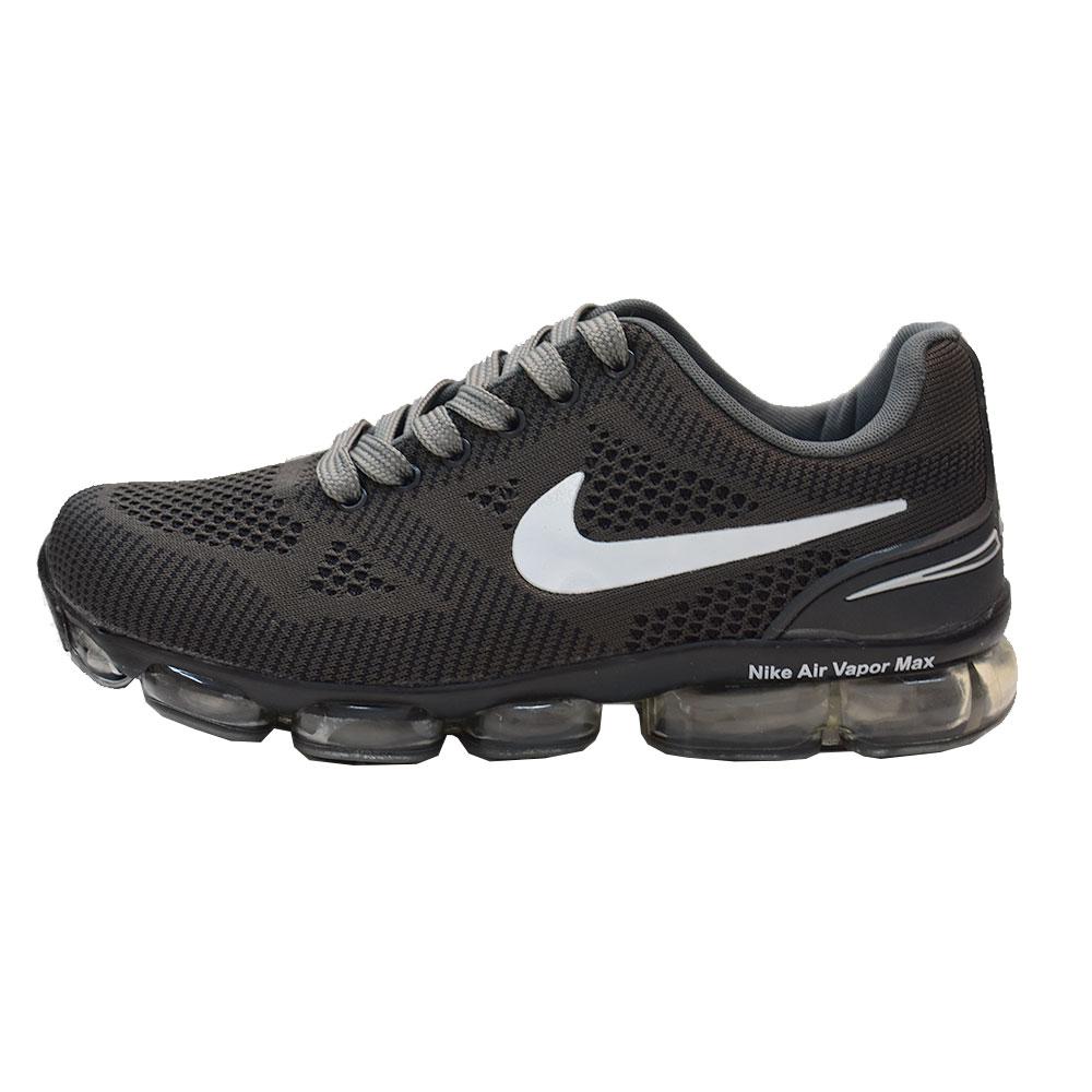 کفش مخصوص پیاده روی مردانه مدل E-105