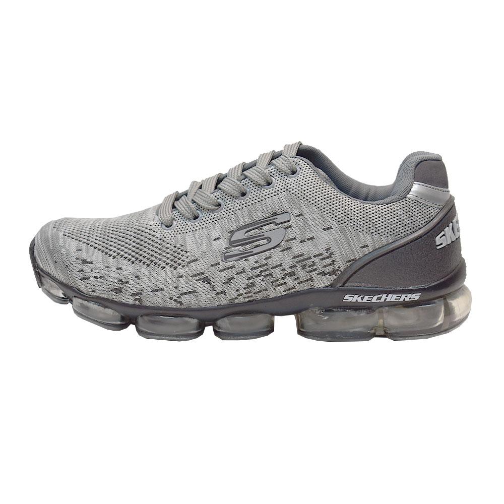 کفش مخصوص پیاده روی مردانه مدل E-106