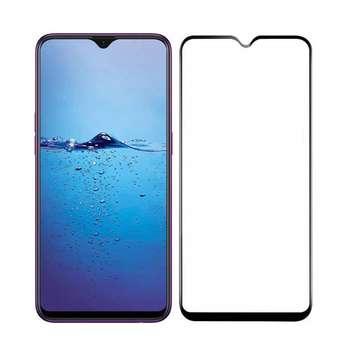 محافظ صفحه نمایش ریمکس مدل js453 مناسب برای گوشی موبایل سامسونگ Galaxy M10