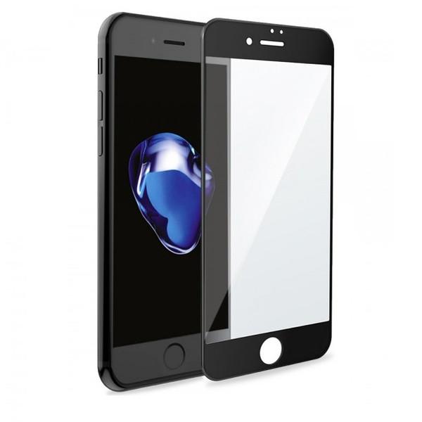 محافظ صفحه نمایش توتو مدل AB-i7-i8 مناسب برای گوشی موبایل اپل Iphone 8 / 7