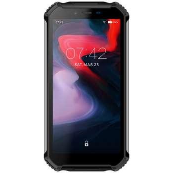 گوشی موبایل دوجی مدل S40 دو سیم کارت ظرفیت 16 گیگابایت