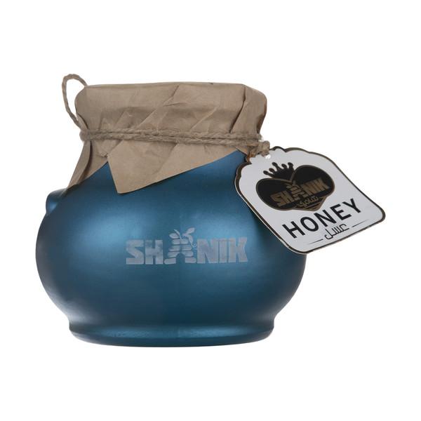 عسل مینا شانیک - 1 کیلوگرم