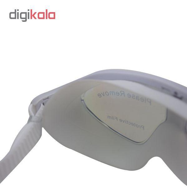 عینک شنا یاماکاوا مدل 9136DM-NN main 1 4