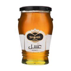 عسل شانیک - 800 گرم