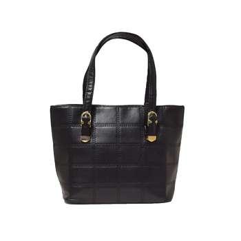 کیف دستی زنانه کد 61805