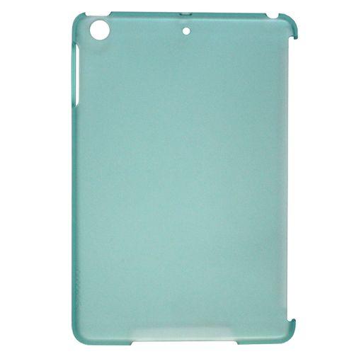 کیف کلاسوری ایکس-دوریا مدل Engage مناسب برای تبلت اپل iPad mini