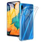 کاور مدل je03 مناسب برای گوشی موبایل سامسونگ galaxy a20 2019 thumb