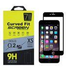 محافظ صفحه نمایش سون الون مدل Fls مناسب برای گوشی موبایل اپل IPhone 6 / 6S thumb