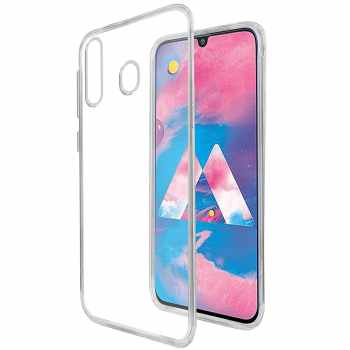کاور مدل je09 مناسب برای گوشی موبایل سامسونگ galaxy m30 2019