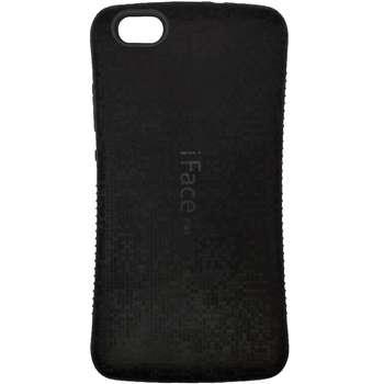 کاور آی فیس مدل Mall  مناسب برای گوشی موبایل Huawei P8 Lite