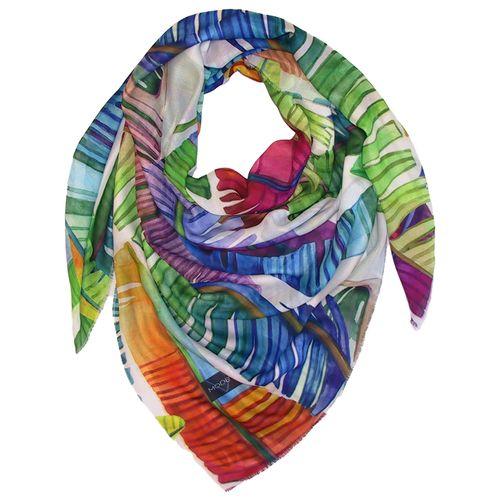 روسری زنانه مد وونت کد 053