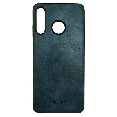 کاور مدل Cocc مناسب برای گوشی موبایل هوآوی P30 Lite